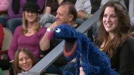 Grover-droz1