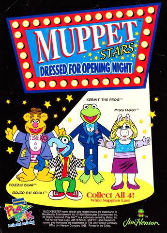 File:Muppetstars.jpg