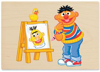 File:Stampabilities ernie draws bert.jpg
