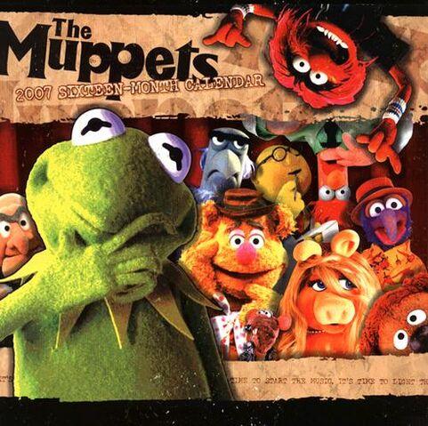 File:2007muppetcalendar1.jpg