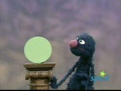 Grover.Roundymajig
