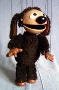 Marionette-rowlf