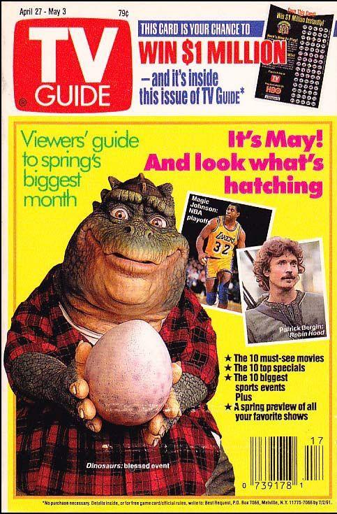 File:Tv-guide---dinosaurs---5-3-91.jpg