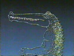 Crocodile.IshuPatel