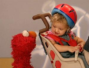 File:Ewbike-baby.jpg