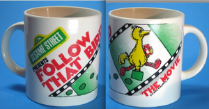 Followthatbirdmug
