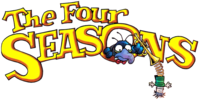 The Muppet Show Comic Book: The Four Seasons