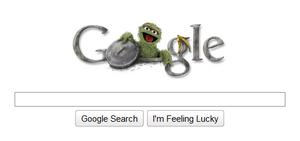 GoogleDoodles-Oscar