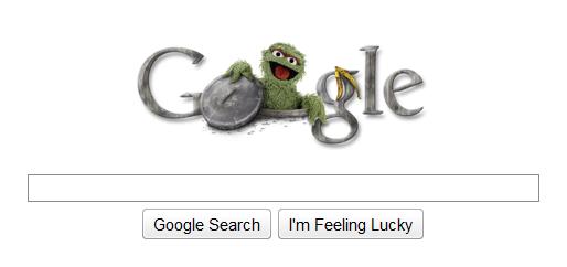 File:GoogleDoodles-Oscar.png