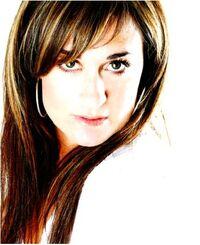 Laura Vlasblom