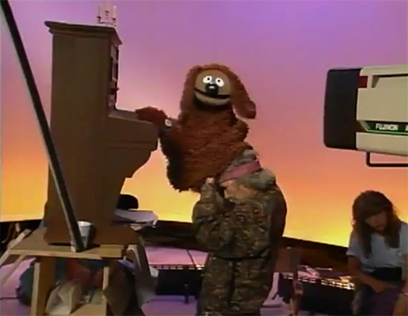 File:Behind the Scenes Rowlf.JPG