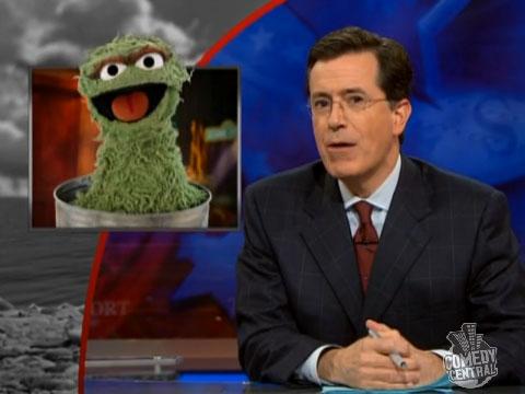File:Colbert20091202.jpg