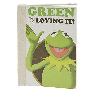 File:GreenAndLovingItLinedJournal.jpg