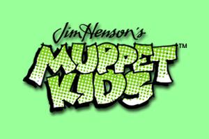 File:Muppet kids logo.jpg