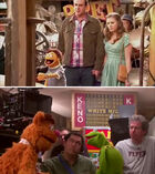 TheMuppets-(2011)-TheaterTour-ReunitingF&K