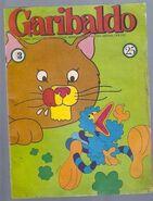 Garibaldo25