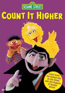 Video.countithigher-dvd