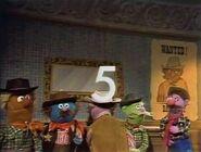 5-Good-Men