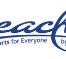 Beaches Family Resorts