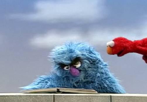 File:ElmoHerryReading.jpg