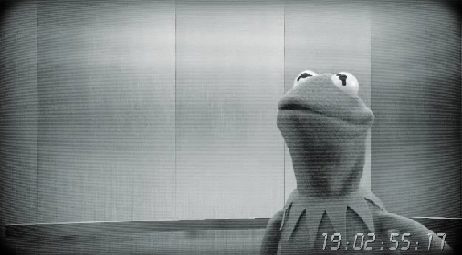 File:Muppets-com60.png