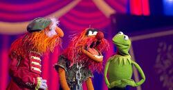 Muppets01