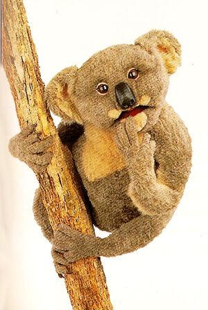 episode 103 koala amp ostrich muppet wiki fandom
