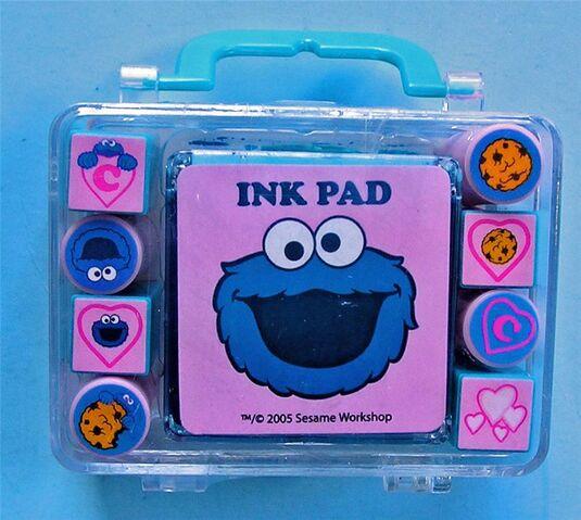 File:Cookie stamp nakajima.jpg