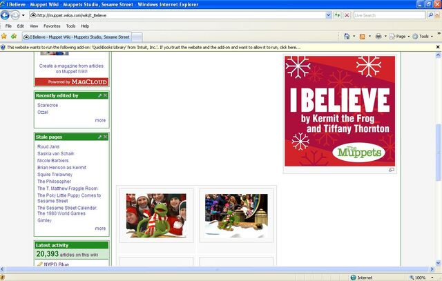 File:I believe 2.JPG