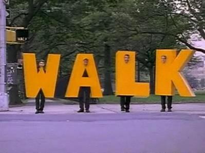 File:Letters.WALK.jpg