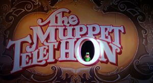 Muppets2011Trailer02-19