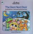 Thumbnail for version as of 14:36, September 20, 2007