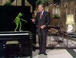 Episode 501: Gene Kelly
