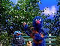 Grover-johnson-park
