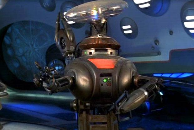 File:LIS-robot03-rebuilt.jpg