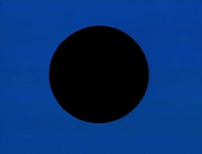 File:1098circle.jpg