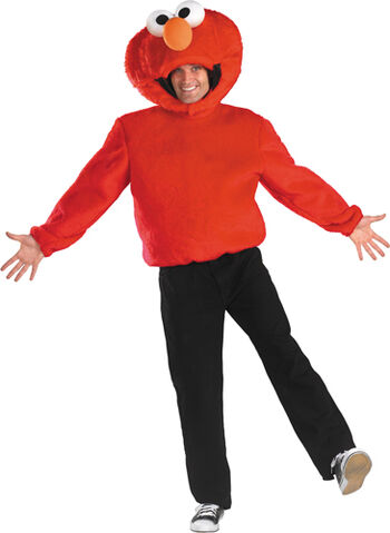 File:Adult Elmo-Costume.jpg