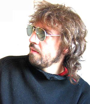 Miguelangelvarela