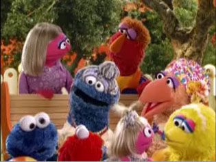 SesameBeginningGroup