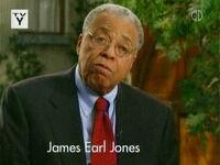 35th-jamesearljones