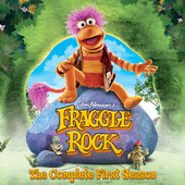 Fraggle Rock - itunes - Season 1