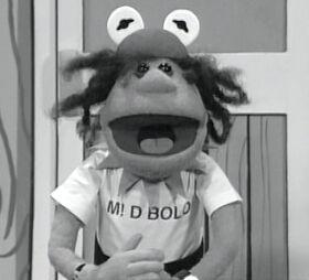 M!-d-bolo
