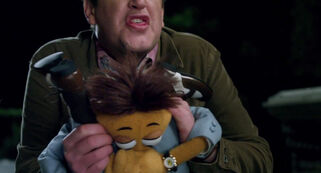 Muppets2011Trailer01-1920 27