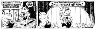 Nov 23 1981
