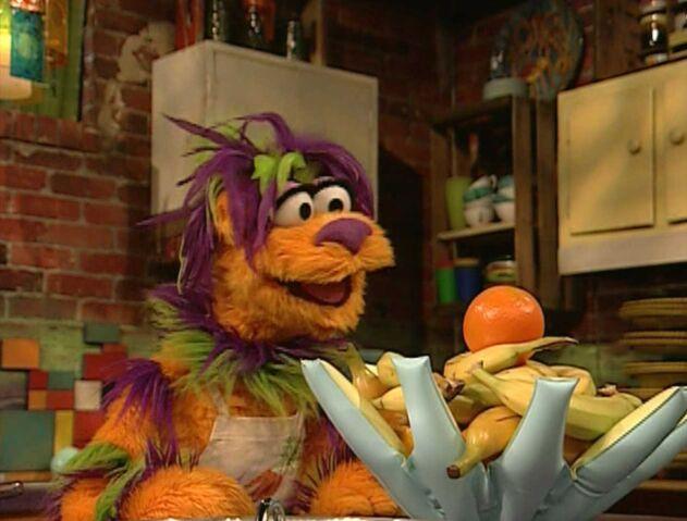 File:Sesame-English-Vegetable-Soup-iorange.jpg