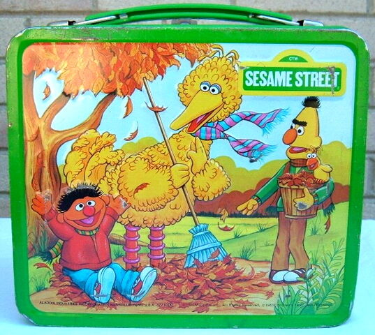 File:Sesamefallboxfront.jpg