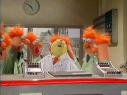 514 muppet labs