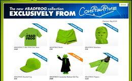 Badfrog 04