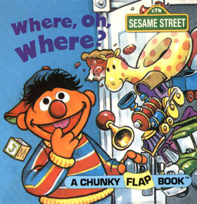 Book.whereohwhere