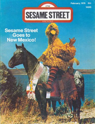 File:Ssmag.197602.jpg